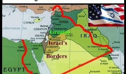 israel-in-iraq-map-31