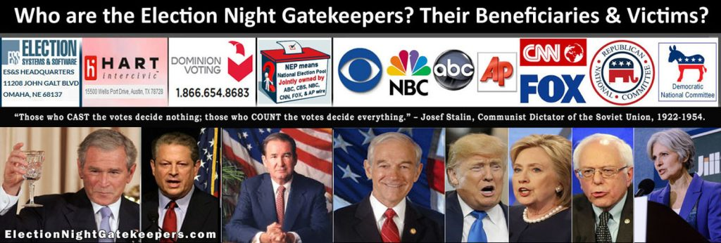 election-night-gatekeepers-final