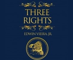 Three Rights