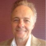Liberty Coalition Takes Over Ok GOP! Hear Porter Davis This Tuesday