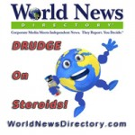 Drudge on Steroids! World News Directory Launches & Promotes Network America!