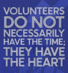 thanks-to-volunteers-blue