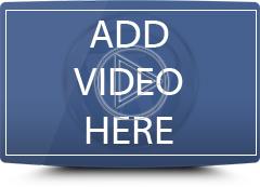 add-video-here