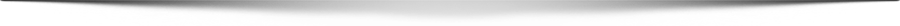 separator-banner