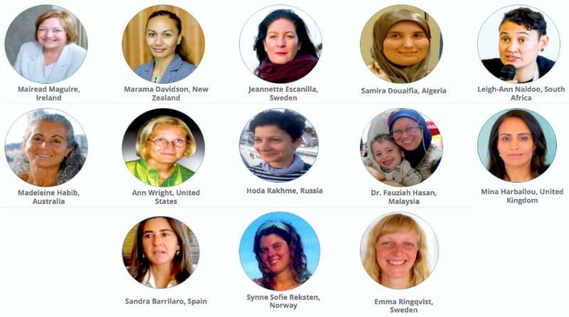 womens-boat-to-gaza