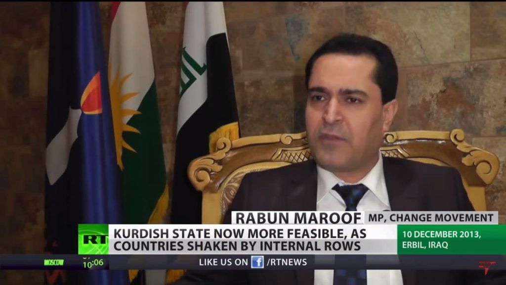 kurdistan-is-feasible-with-chaos