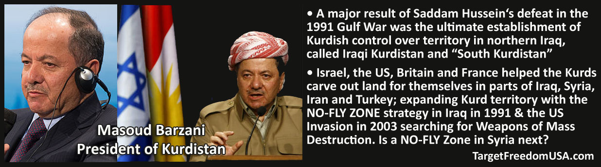 kurdistan-president-massoud-barzani-expanding-territory-copy