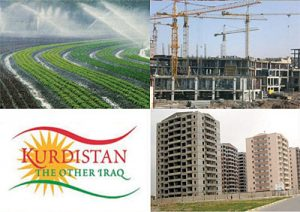 kurdistan-the-other-iraq