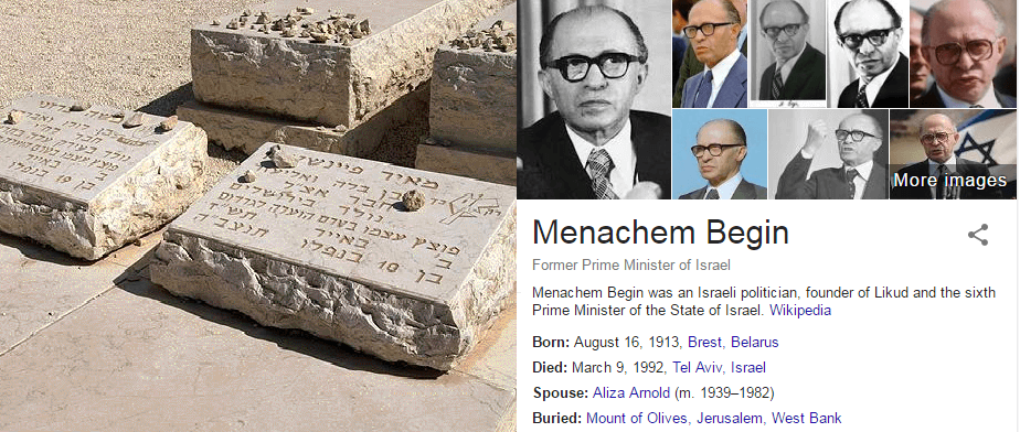 menachem-begin-and-tomb