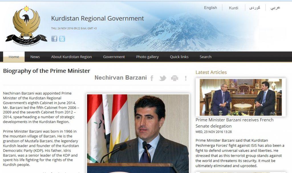 nechirvan-barzani