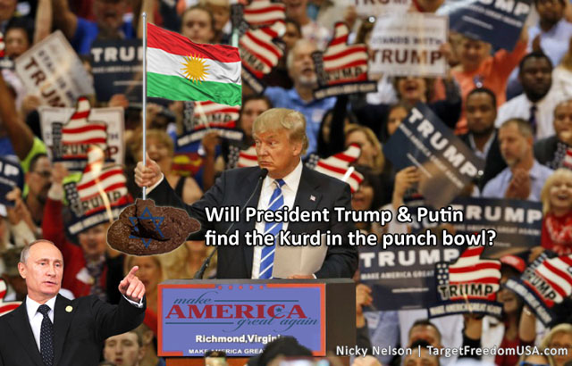will-president-trump-find-the-kurd-in-the-punch-bowl-copy