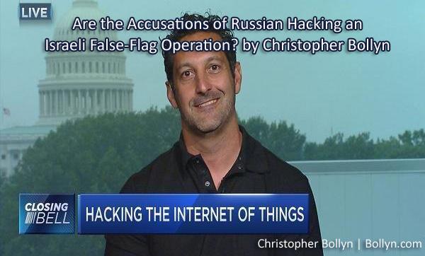 amit_yoran_israeli-hacker-copy