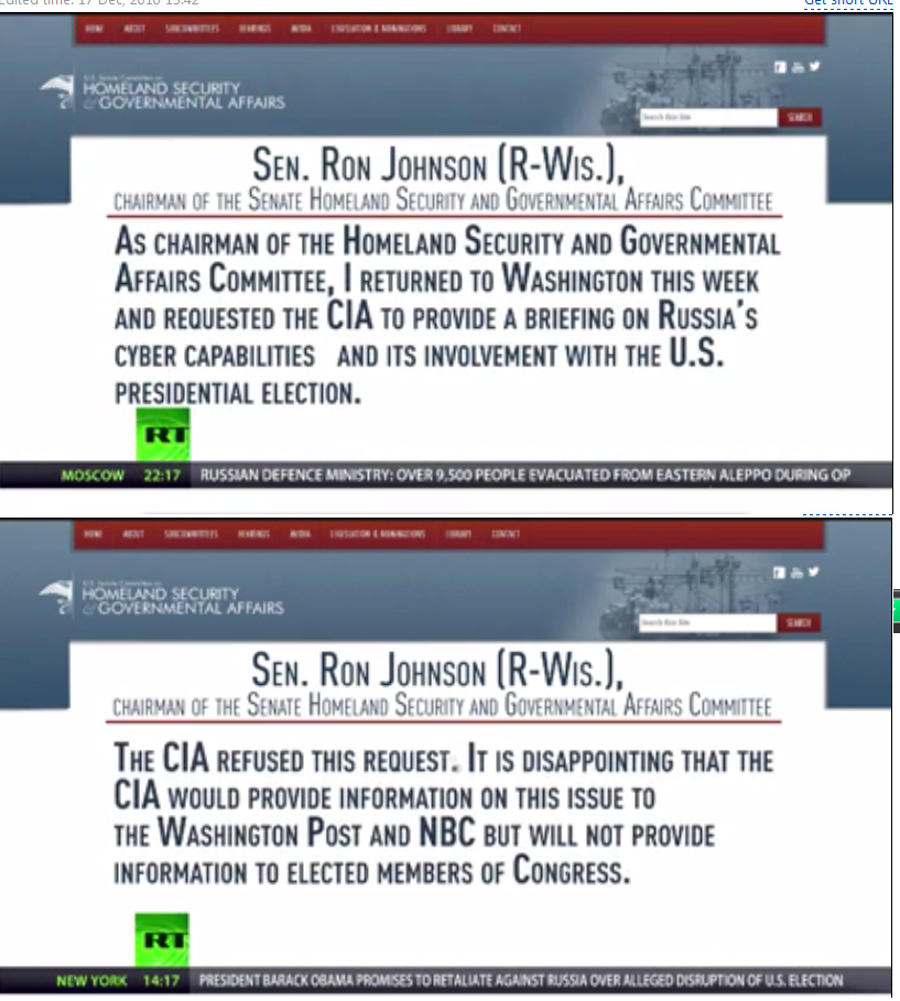 cia-refused-to-provide-evidence