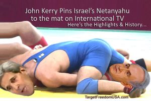 kerry-and-netanyahu-2