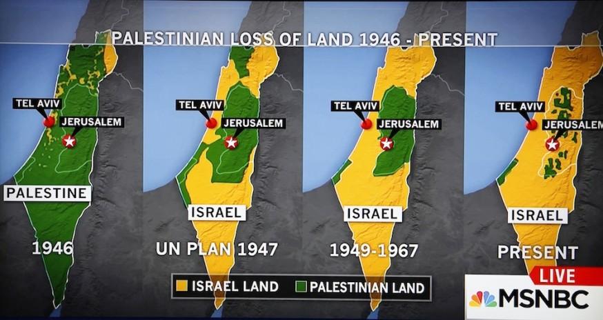 msnbc_map_palestine