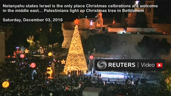 palestine-christmas-copy