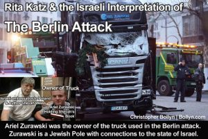 rita-katz-berlin-attack-israel-mossad-christopher-bollyn-copy