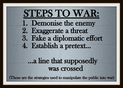 steps-to-war